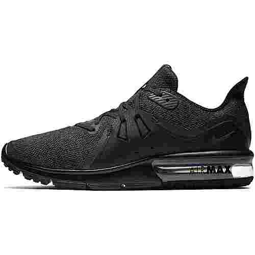 Nike Schuhe   Bequem & sicher bei SportScheck kaufen
