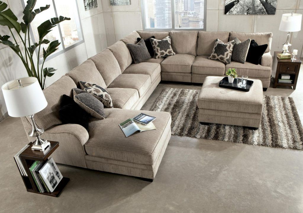 Furniture Fabulous Sectional Sofas Best Reviews Also Sectional