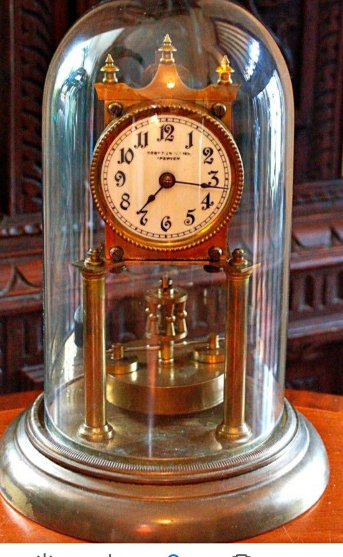 Pin By Jennifer Wattson On Unique And Antique Clocks