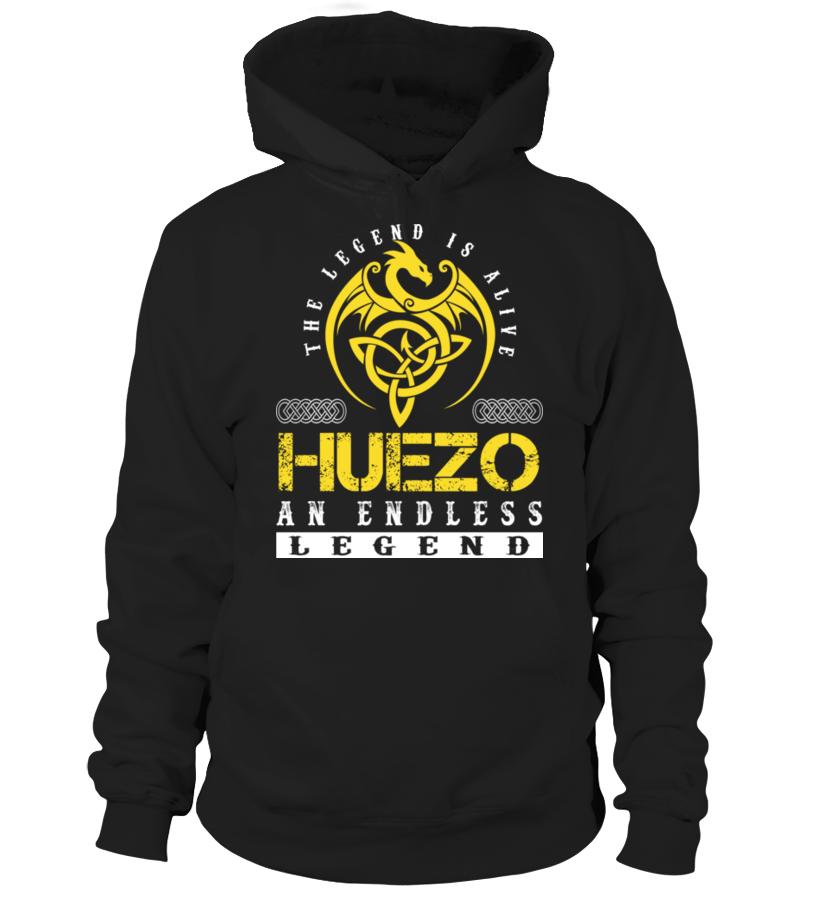 HUEZO - An Endless Legend #Huezo