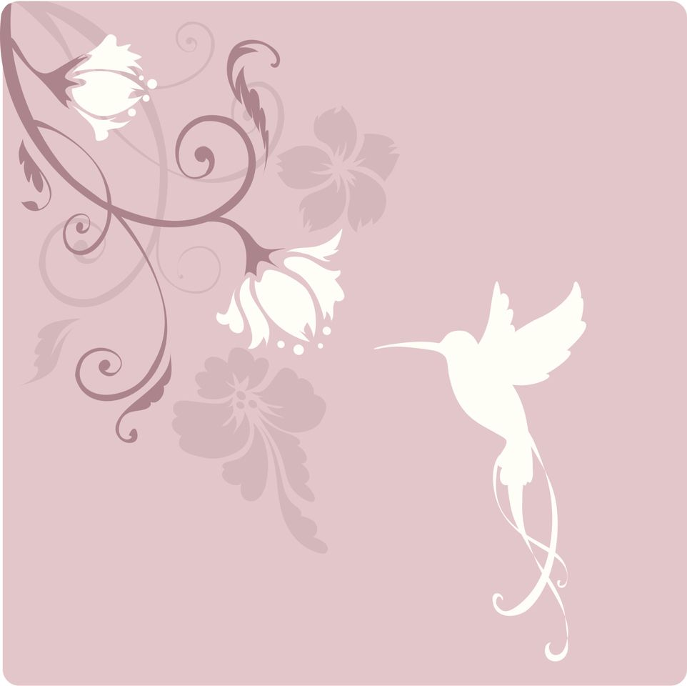 De colibri en la espalda significado tatuaje colibri tatuaje tattoo - Colibri Colibri Tatuaje De Colibr Tatuajes