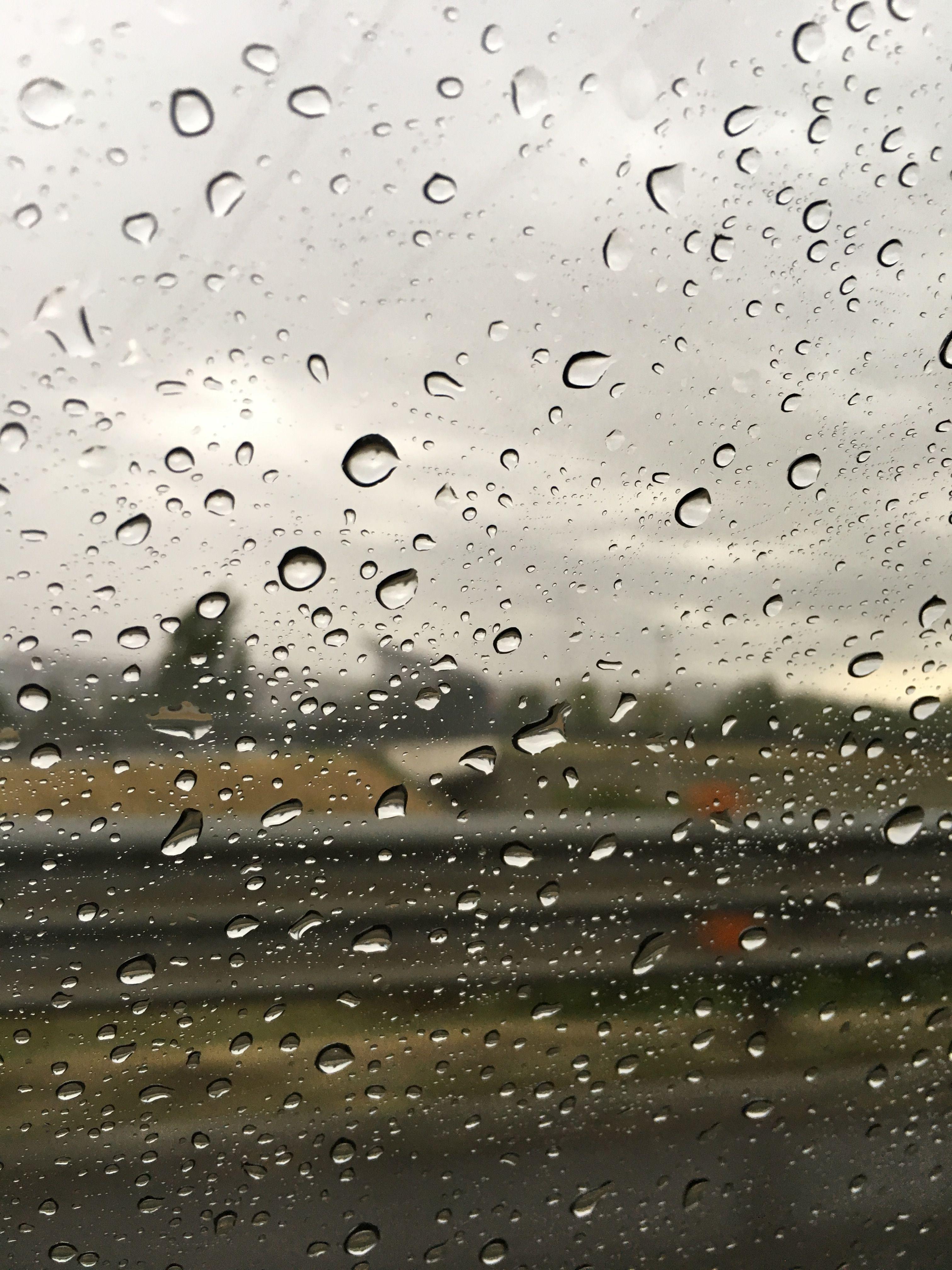 #Photography #rainyday #beatyful #selfmade🌵🎀