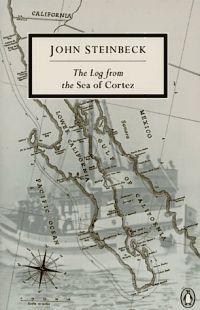 The Sea Slug Forum Defensive Gland Book Worth Reading Books Cannery Row Essay