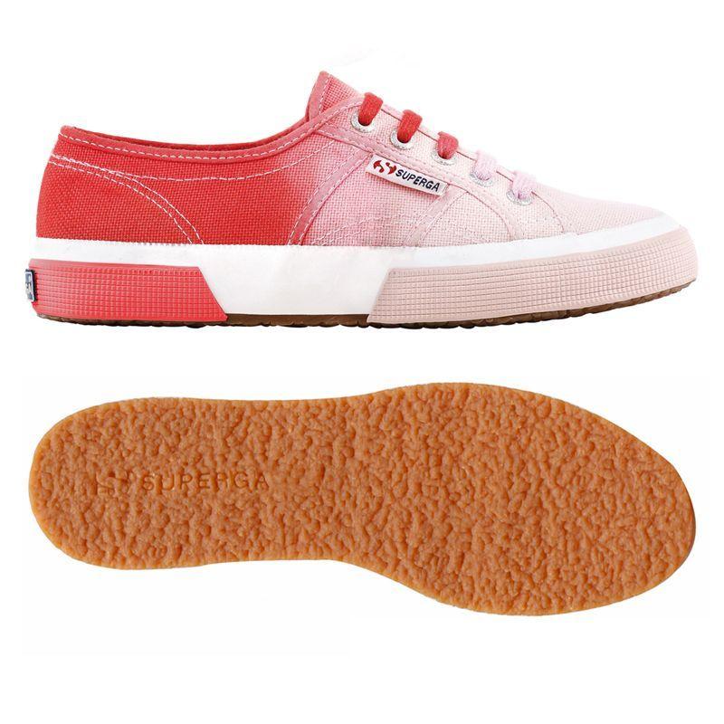 italian men and women shoes 2750-COTU