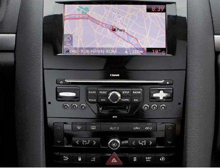 navigacija za auto mapa srbije Dostupna je najnovija GPS mapa Evrope i Srbije za 2015 tu godinu  navigacija za auto mapa srbije
