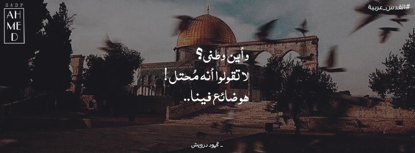 محمود درويش وطني فلسطين القدس القدس Mahmoud Darwish My Home Alquds Quotes Words Arabic القدس عربية Cute Wallpapers Arabic Art Jerusalem
