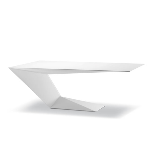 Furtif Collection Table Tisch Design Daniel Rode
