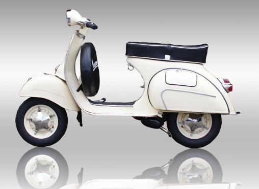 Pin By Vespasidecar Com On Www Vespasidecar Com Vespa Sidecar Lambretta
