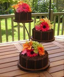 Resultado de imagem para cake for hawaiian party