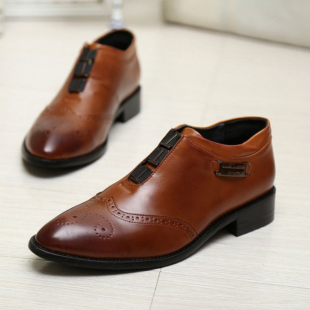 cole haan shoes brown for jeans males taking hormones for menopa