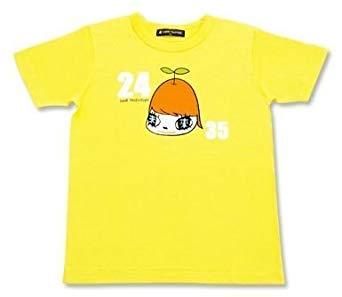 24時間tv Tシャツ大野君出来るまで Google 検索 Tシャツ シャツ 嵐 メンバー