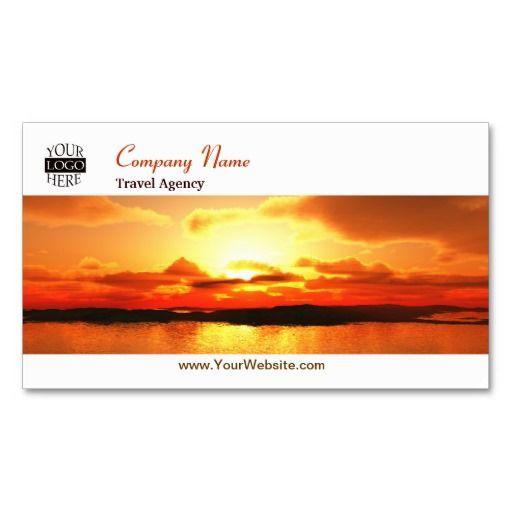 Travel and tourism business card template this beautiful business travel and tourism business card template this beautiful business card design is available for customization cheaphphosting Image collections