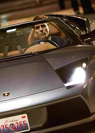 This Pin Is Provides A List Of Movies That Lamborghini S Have Been In As You Can See They Have Been In Quite A Lot Of Movies Cars Movie Lamborghini Movies
