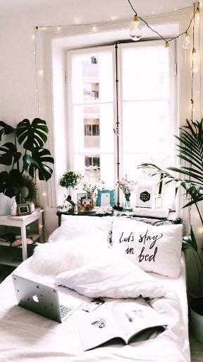 Photo of Idee camera da letto per piccola stanza