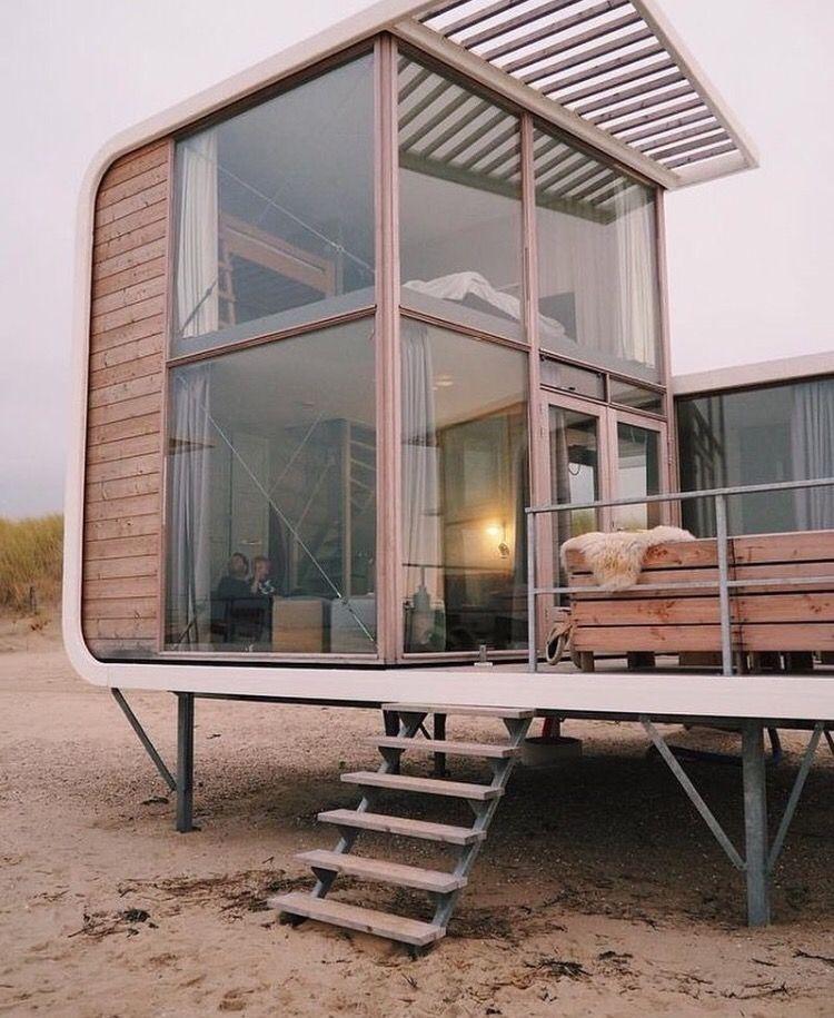 Beach House In Oahu: Pin By Hunter Morris On Dream House