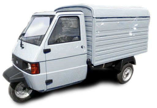 piaggio ape tm neufahrzeug kasten weiss piaggio. Black Bedroom Furniture Sets. Home Design Ideas