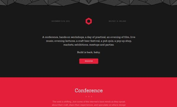 Websites Grids Various Works On Behance In 2020 Web Design Web Layout Design Website Design