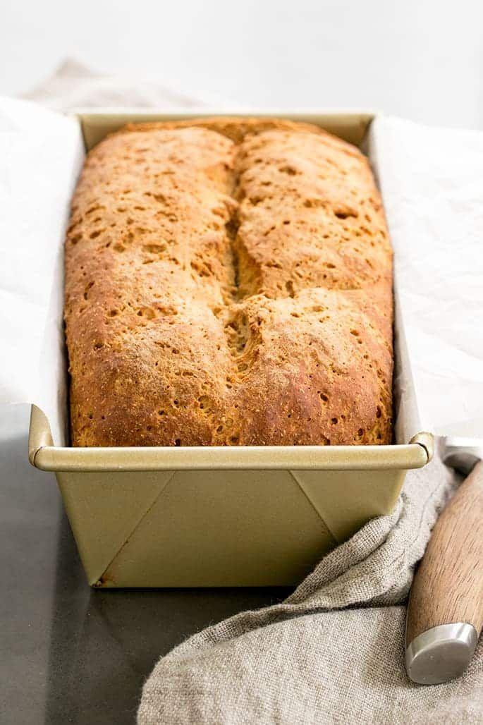 Gluten Free Brown Bread Wheat Free Wheaty Taste Gluten Free Bread Machine Best Gluten Free Bread Gluten Free Bread