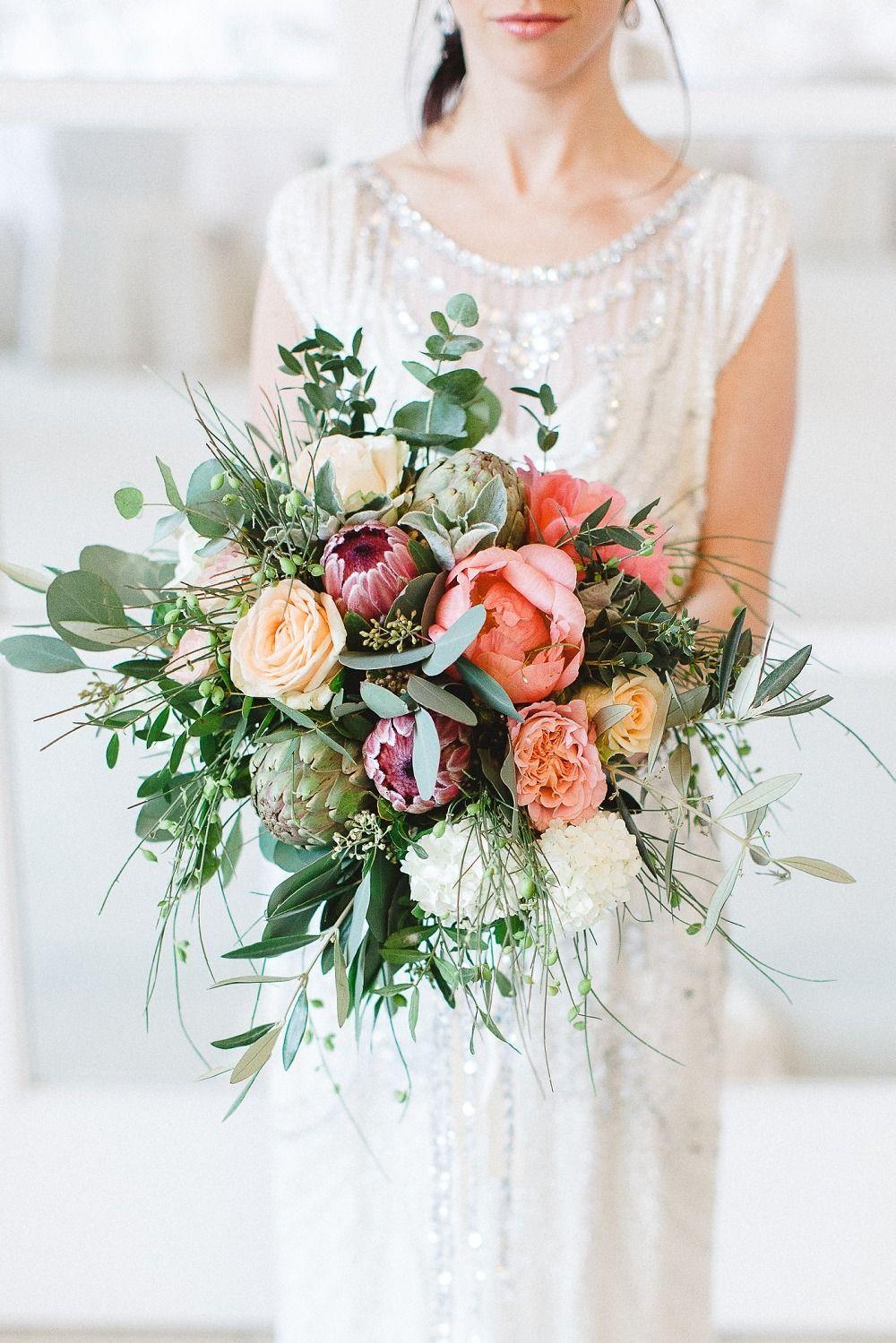 Germany wedding inspiration clean classic elegant destination flower izmirmasajfo