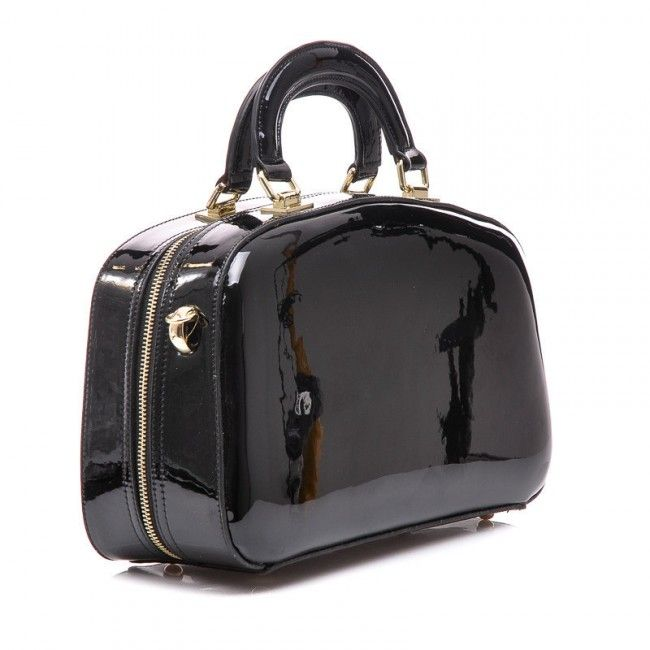 #kabelka #bag #handbag