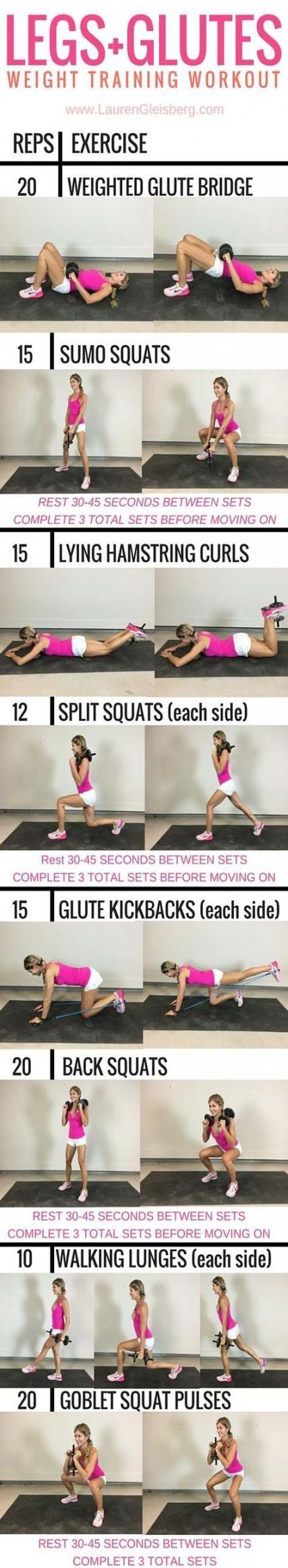 Fitness motivation body training diet 66+ Ideas #motivation #fitness #diet