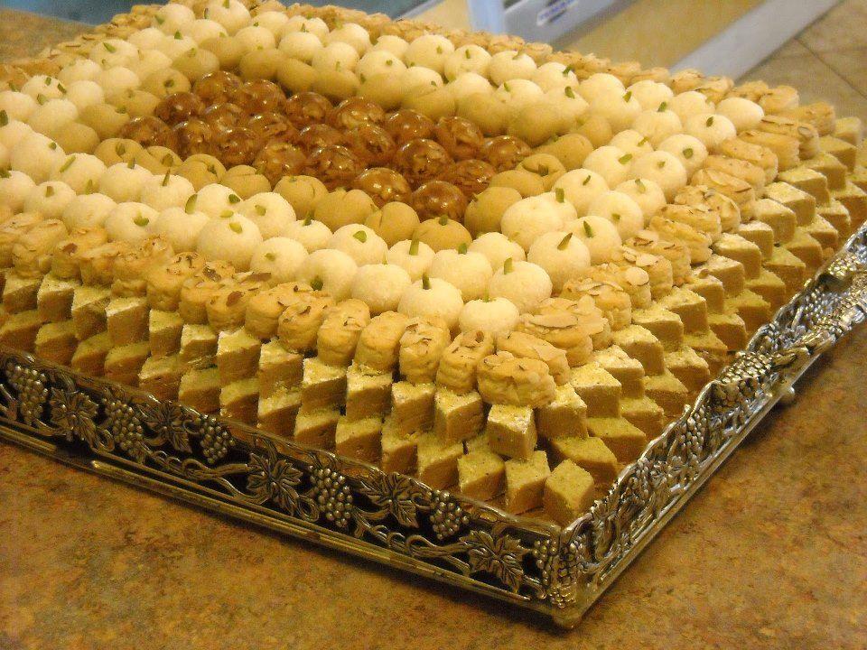 Most Inspiring Shirini Eid Al-Fitr Food - da88926696a5fa8787c9d9d21a7e77e0  HD_917052 .jpg