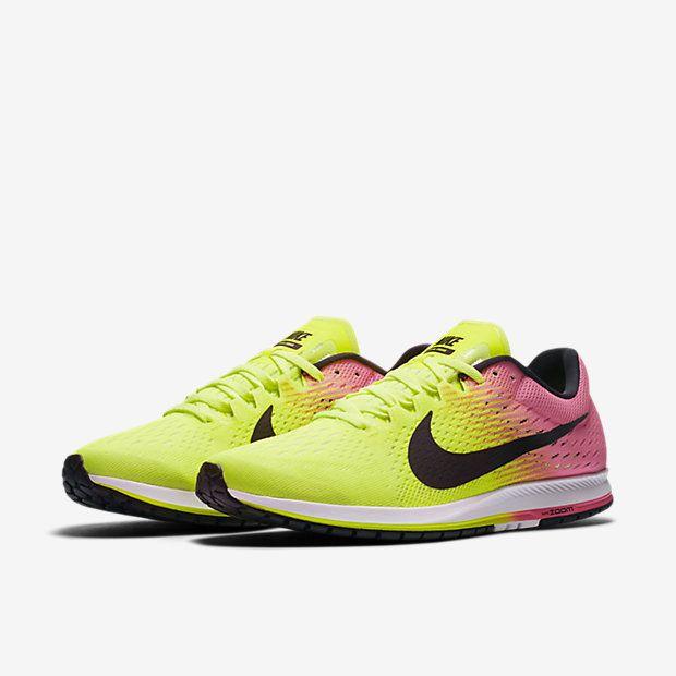 237931a0d767 Nike Zoom Streak 6 ULTD Unisex Racing Shoe