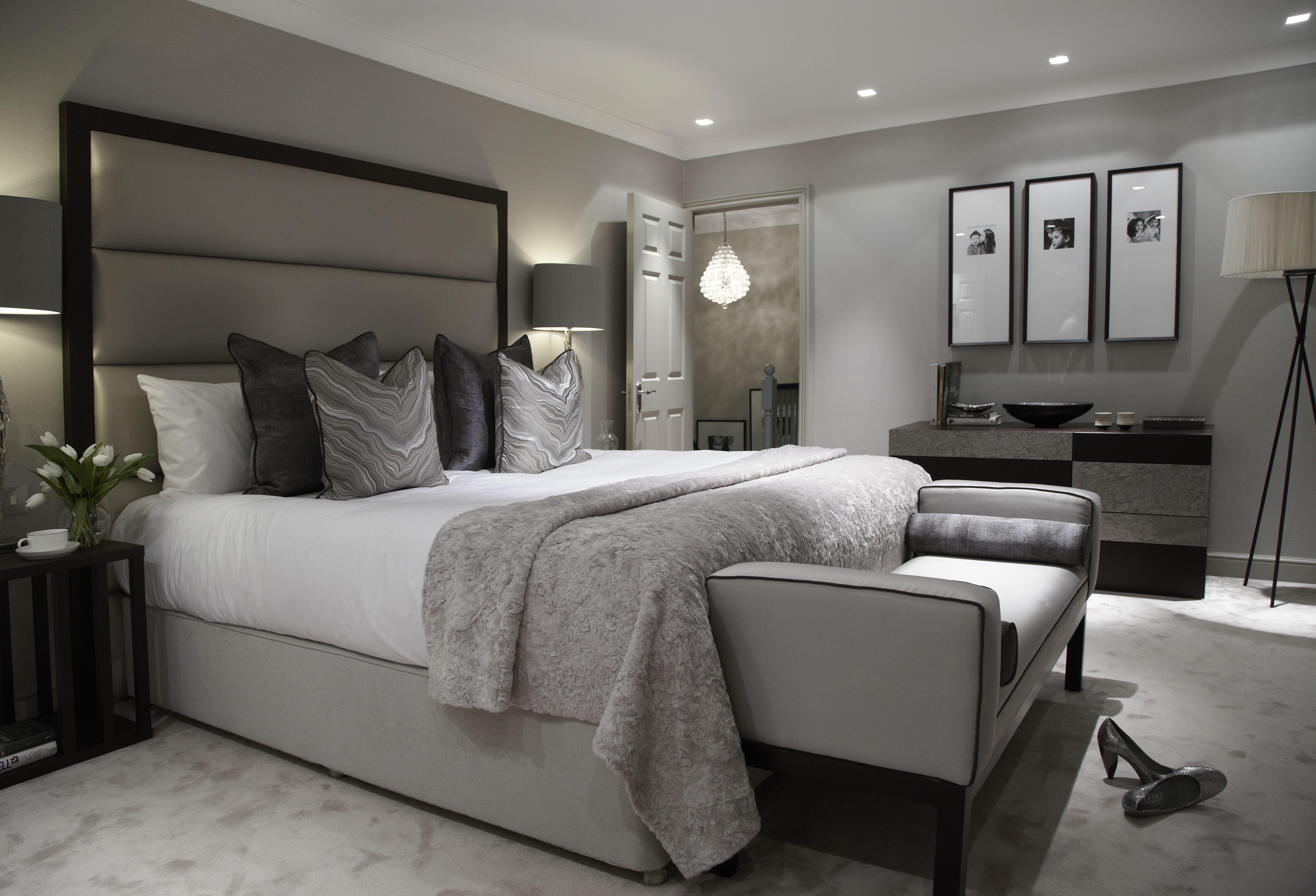 Best Unique Bedroom Decorating Ideas Extremely Unique Bedroom 400 x 300