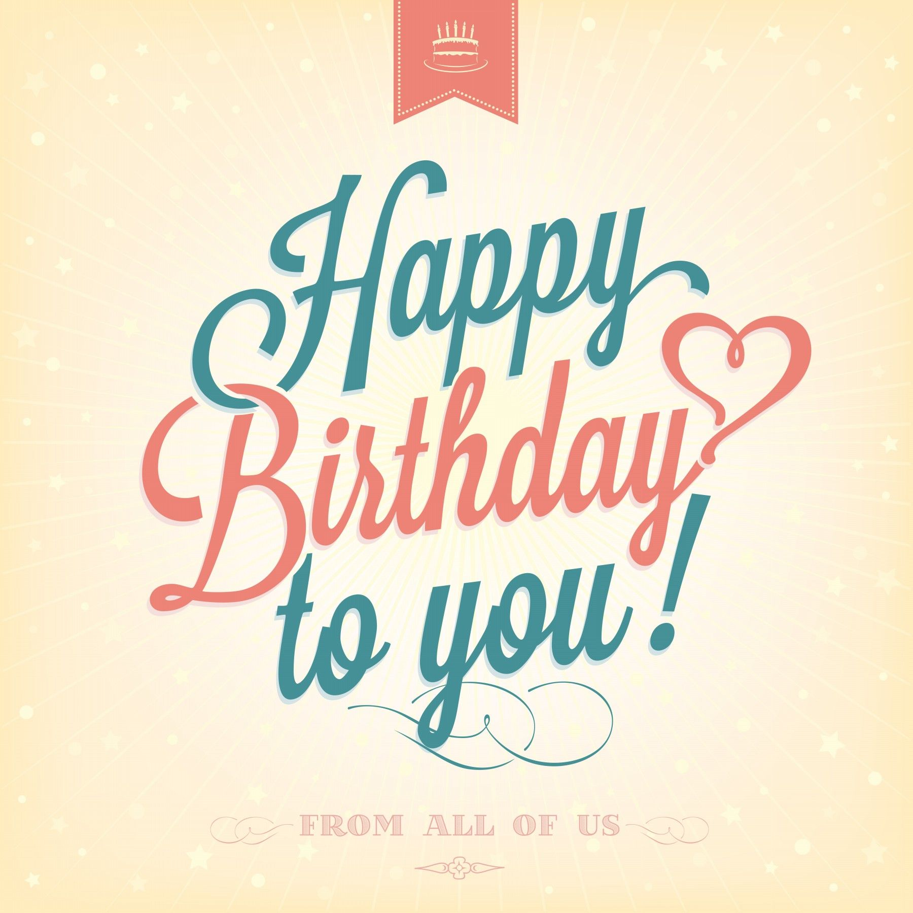 Doc Send Birthday Card by Text Message Happy Birthday SMS – Free Text Message Birthday Cards