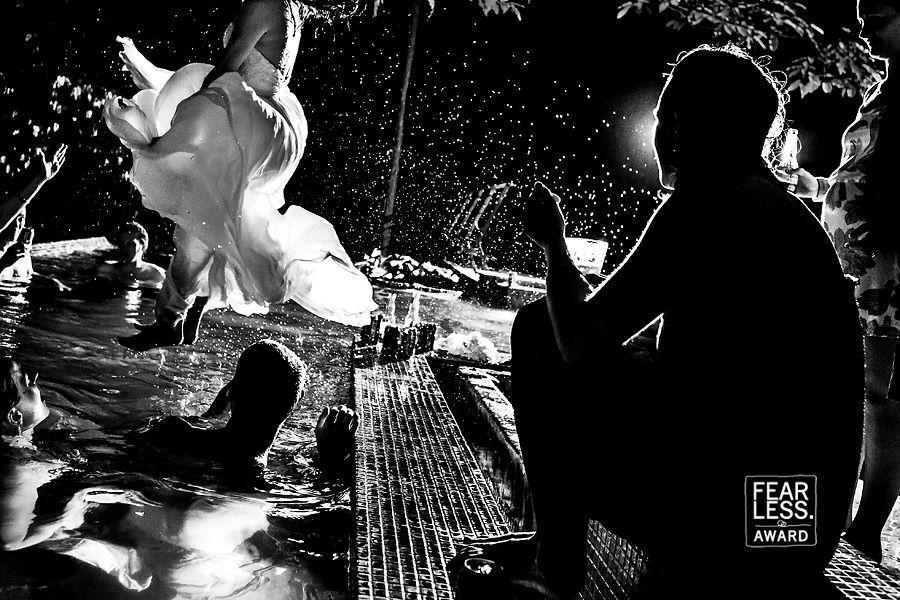 Two Mann Studios   Fun wedding photography, Emotional