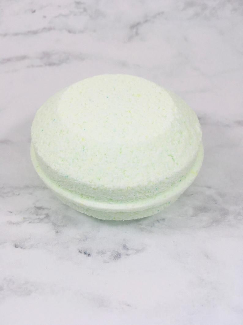 Eucalyptus shower steamers aromatherapy shower tabs
