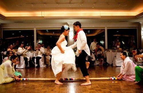 Weddings Around The World Filipino Wedding Traditions Filipino Wedding Filipiniana Wedding