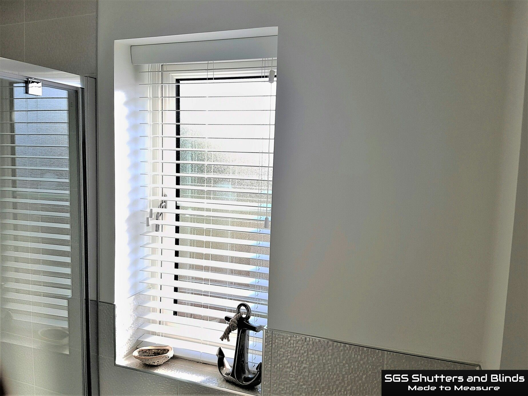 Window blinds ideas  pin by sgs shutters and blinds on wooden venetian  pinterest