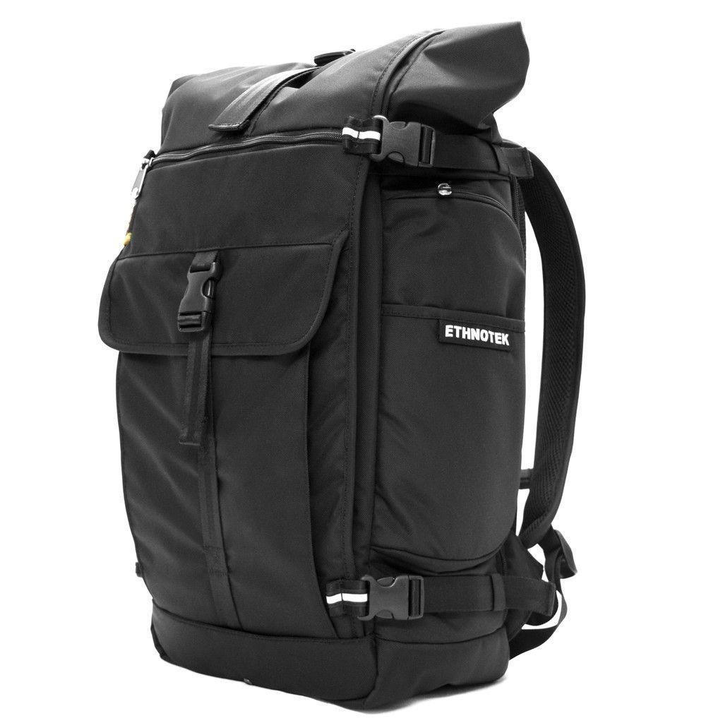 Ethnotek   Raja Backpack   Laptop Protection   Best Travel Carry ...