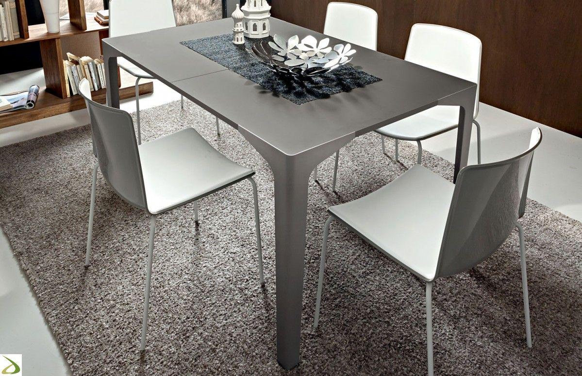 Tavolo Da Cucina Moderno.Tavolo Moderno Da Cucina Tavolo Moderno Cucine Moderne Tavolo