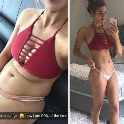 rebekanneee #fit #tips #before #and #after #workout #plan #before #and #after #before #and #after #t...