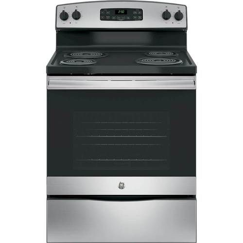 electric ranges in kitchen appliances pacific sales from Pacific ...