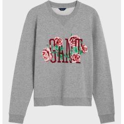 Reduzierte Damensweatshirts #smartcasual