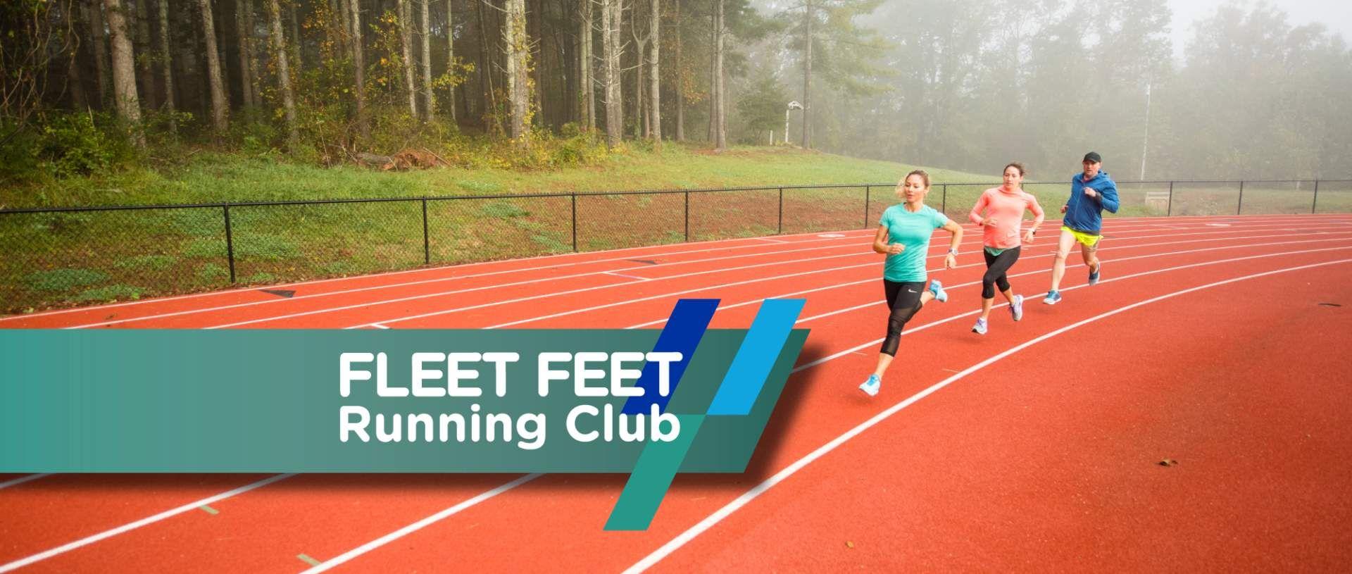 FFS Fleet Feet Sports Menlo Park Fleet feet sports