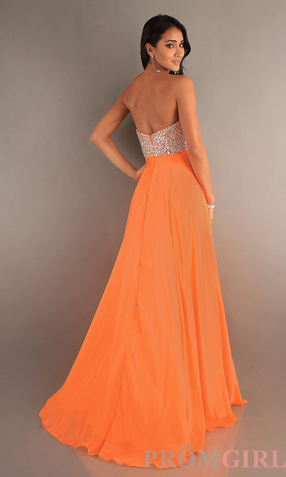 Vestidos para festa neon mori lee prom and gowns