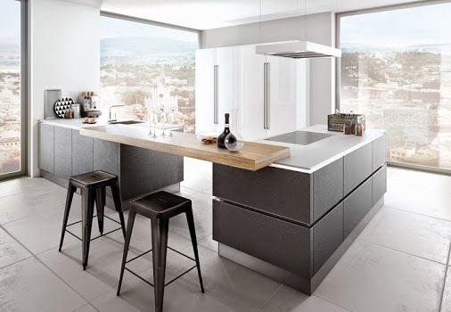 Häcker küchen blackstar imm cologne livingkitchen livingkitchen15 design