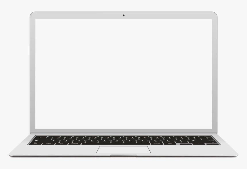 Google Image Result For Https Www Kindpng Com Picc M 190 1901198 Transparent Mac Laptop Png Laptop For Mockup Png Png Mac Laptop Laptop Transparent