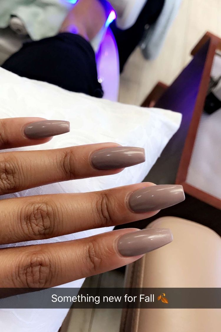 Pin de Cearra Casem en Nail designs | Pinterest | Diseños de uñas ...