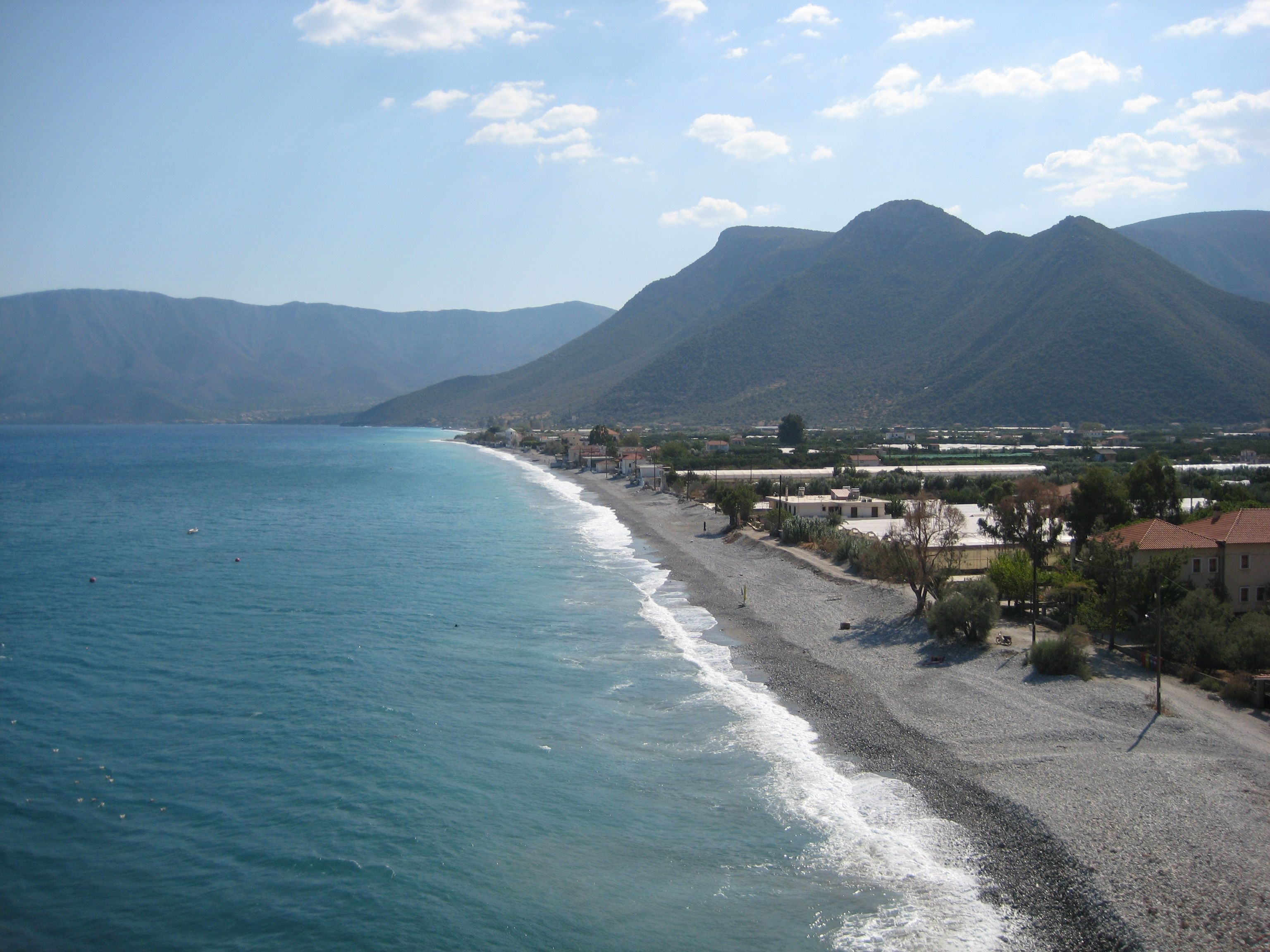 The Peloponnese, Greece: check out our blog post from a little visited, yet staggeringly beautiful part of Greece.    http://www.originaltravel.co.uk/blog/country/europe/greece/the-peloponnese-if-you-please.html