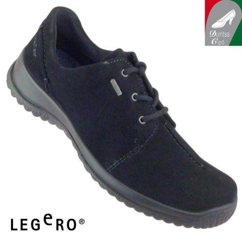 18c7323751 Imac vízálló férfi bőr bokacipő 203028 3500/011 fekete   Dumtsa Cipő    Timberland boots, Boots és Timberland