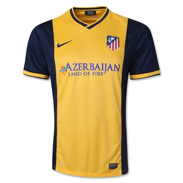 Atletico Madrid Club Jersey Shirt Free Shipping To Usa And Europe Cheap Soccer Jersey Wholesale Page 1 Soccer Jersey Atletico Madrid Jersey Shirt