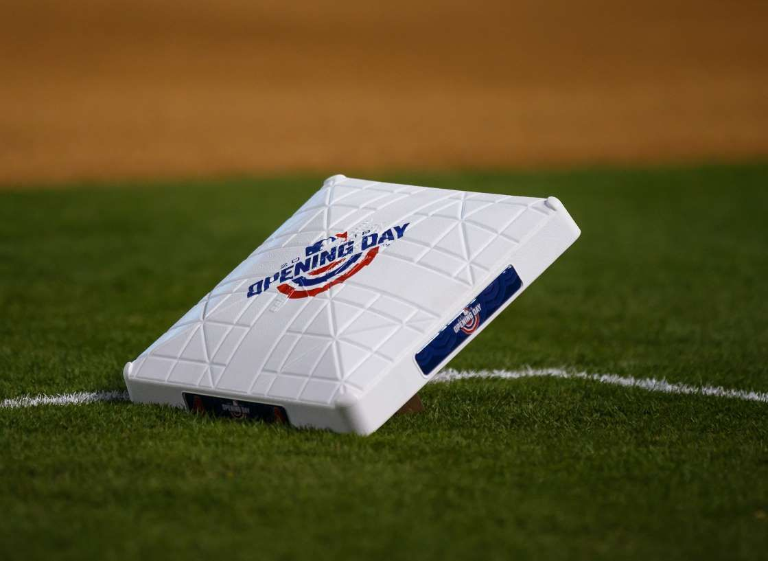Opening Day Had Major International Flavor For Mlb March 29 2019 Opening Day Around The Major League Baseball Major League Baseball Mlb Winners And Losers