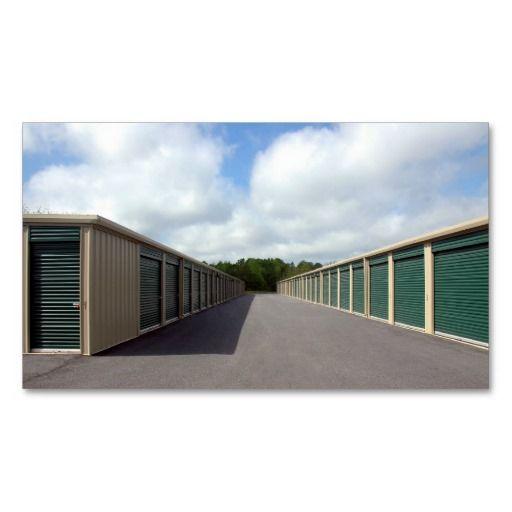 Self Storage Warehouse Zazzle Com Self Storage Warehouse Storage