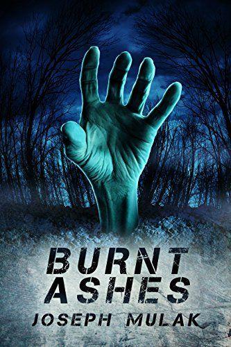 Burnt Ashes by Joseph Mulak, http://www.amazon.com/dp/B00NP4UAGW/ref=cm_sw_r_pi_dp_LHzrub02JF2QJ. Tags: #99c #99p #99cents #99pennies #kindleebook #kindledeal #BookBoost #creativia #bargain #deal #deals #bargainbooks