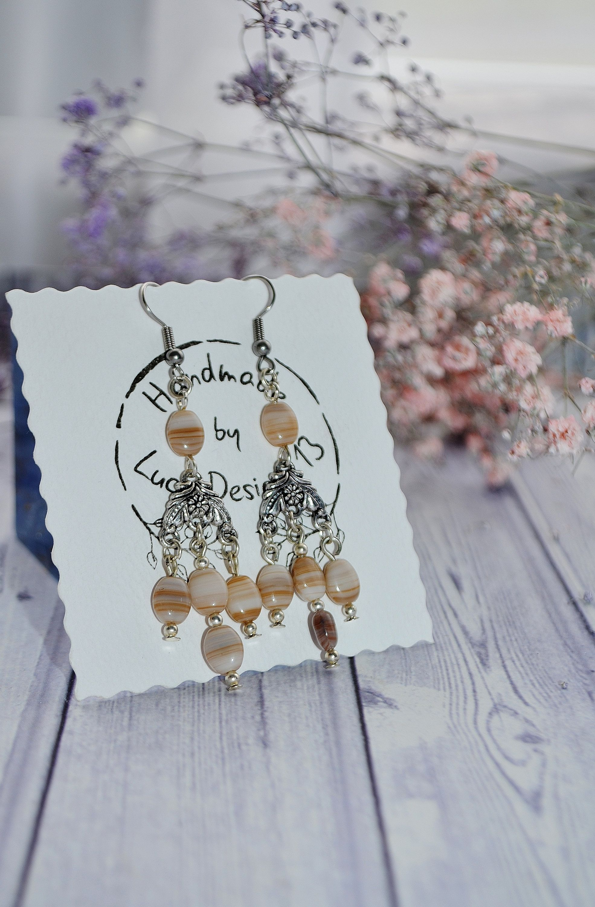 Pin on ETSY Jewelry Handmade by LucyDesigns13